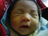 洋洋哥_0歲1個月:DSC00433.JPG