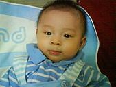 洋洋哥_0歲6~7個月:DSC00561.JPG