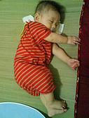 洋洋哥_0歲6~7個月:DSC00568.JPG