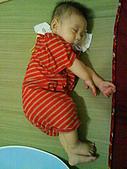 洋洋哥_0歲6~7個月:DSC00569.JPG