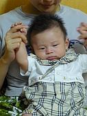 洋洋哥_0歲4~5個月:P1000155.JPG
