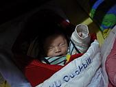 洋洋哥_0歲1個月:P1000085.JPG