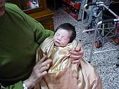 洋洋哥_0歲1個月:P1000049.JPG