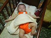 洋洋哥_0歲4~5個月:DSC00513.JPG