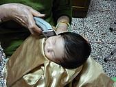 洋洋哥_0歲1個月:P1000057.JPG