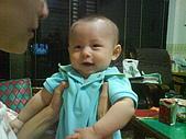 洋洋哥_0歲4~5個月:DSC00516.JPG