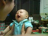 洋洋哥_0歲4~5個月:DSC00518.JPG