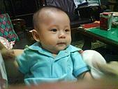 洋洋哥_0歲4~5個月:DSC00519.JPG