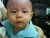 洋洋哥_0歲4~5個月:DSC00520.JPG