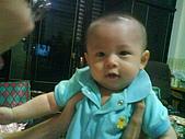 洋洋哥_0歲4~5個月:DSC00524.JPG