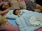 洋洋哥_0歲2~3個月:P1000146.JPG