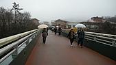 2009年遊東京箱根富士day 4:DSCN3516.JPG