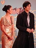 2006金馬獎星光大道‧明星踏入紅地毯:DSC00094