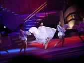 2006年金馬獎‧莫文蔚歌舞表演:DSC00193