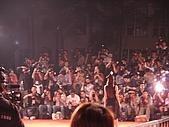 2006金馬獎星光大道‧明星踏入紅地毯:DSC00061