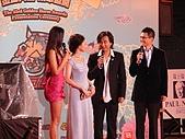 2006金馬獎星光大道‧明星踏入紅地毯:DSC00109