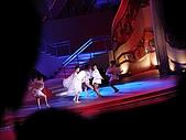 2006年金馬獎‧莫文蔚歌舞表演:DSC00190
