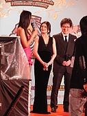 2006金馬獎星光大道‧明星踏入紅地毯:DSC00078