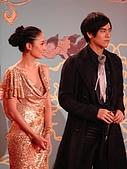 2006金馬獎星光大道‧明星踏入紅地毯:DSC00095