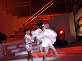 2006年金馬獎‧莫文蔚歌舞表演:DSC00194