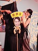 2006金馬獎星光大道‧明星踏入紅地毯:DSC00086