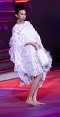 2006年金馬獎‧莫文蔚歌舞表演:DSC00191-1