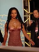 2006金馬獎星光大道‧明星踏入紅地毯:DSC00100