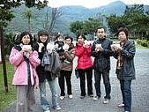 花蓮2天1夜小旅行:DSCN2545.JPG