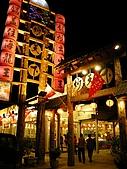 花蓮2天1夜小旅行:DSCN2548.JPG