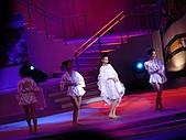 2006年金馬獎‧莫文蔚歌舞表演:DSC00191