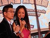 2006金馬獎星光大道‧明星踏入紅地毯:DSC00067