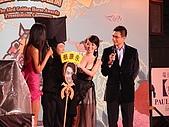 2006金馬獎星光大道‧明星踏入紅地毯:DSC00089