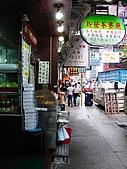 香港也要回味II:DSC00072