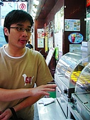香港也要回味II:DSC00076