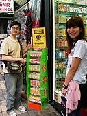 香港也要回味II:DSC00078