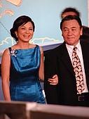 2006金馬獎星光大道‧明星踏入紅地毯:DSC00068