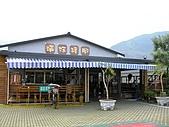 花蓮2天1夜小旅行:DSCN2624.JPG