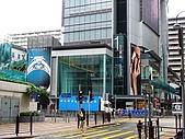 香港也要回味II:DSC00082