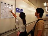 香港也要回味II:DSC00084