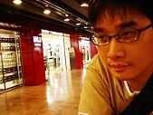 香港也要回味II:DSC00087