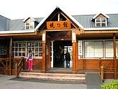 花蓮2天1夜小旅行:DSCN2628.JPG