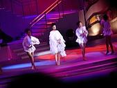 2006年金馬獎‧莫文蔚歌舞表演:DSC00192