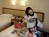 08年和老姐遊香港I:DSC03269.JPG