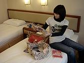 08年和老姐遊香港I:DSC03270.JPG