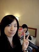 08年和老姐遊香港I:DSC03271.JPG