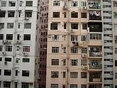 08年和老姐遊香港I:DSC03272.JPG