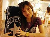 香港也要回味II:DSC00090