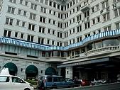 08年和老姐遊香港I:DSC03273.JPG