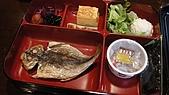 2009年遊東京箱根富士day 4:DSCN3488.JPG