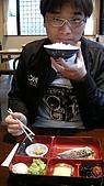 2009年遊東京箱根富士day 4:DSCN3490.JPG